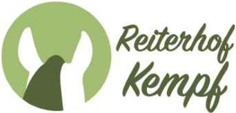 Reiterhof Kempf